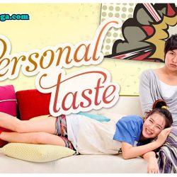 Personal Taste[Latino][Mega][OnLine][PorMega]
