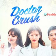Doctor Crush[Latino][Mega][OnLine][PorMega]