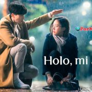 Holo, Mi Amor[Latino][Mega][OnLine][PorMega]