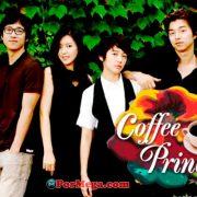 El Príncipe Del Café [Latino][Mega][2007][17/17]