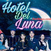 Hotel Del Luna [2019][Latino][Mega][16/16]